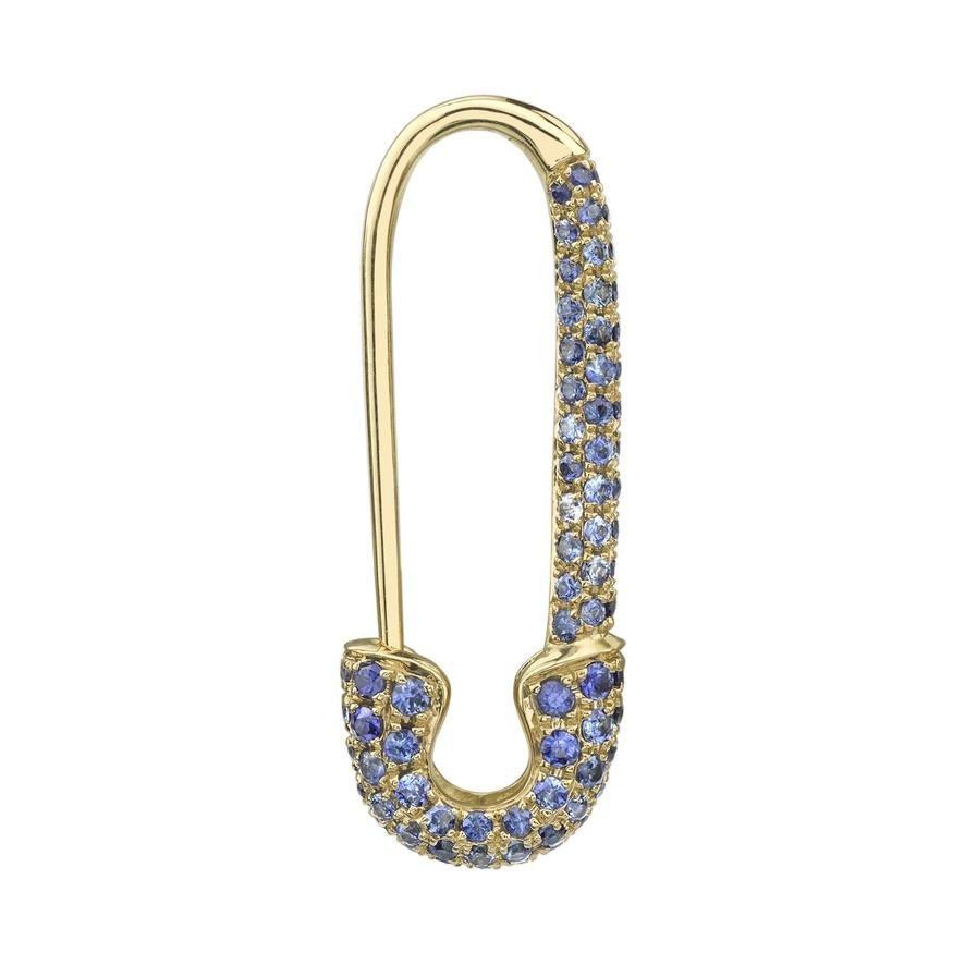 best-september-birthstone-jewellery-for-september-birthdays-anita-ko