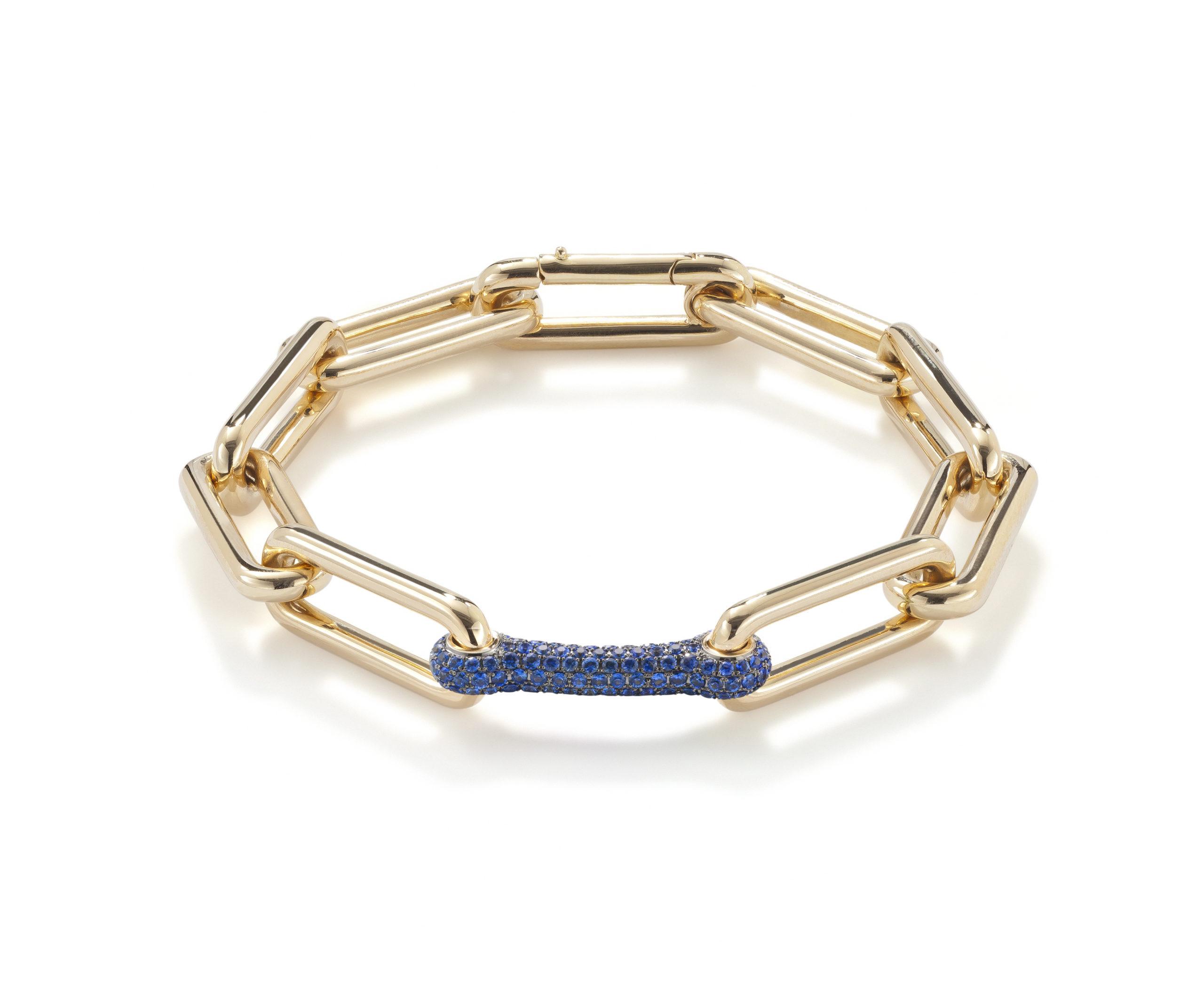 best-september-birthstone-jewellery-for-september-birthdays-Robinson-Pelham