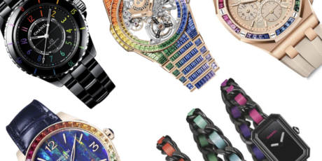 rainbow-watches-are-having-a-moment-and-here-is-why