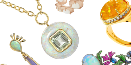 best-october-birthstone-jewellery-for-october-birthdays