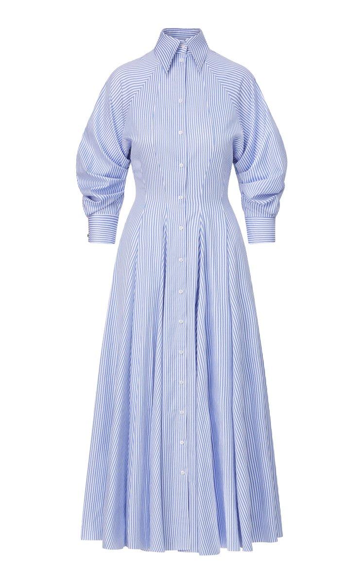 large_brandon-maxwell-stripe-striped-cotton-shirt-dress