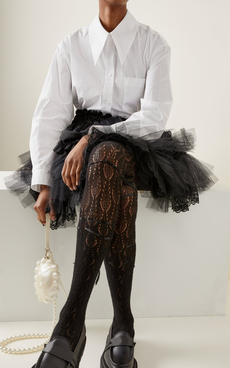 large_simone-rocha-black-lace-ribbon-tights
