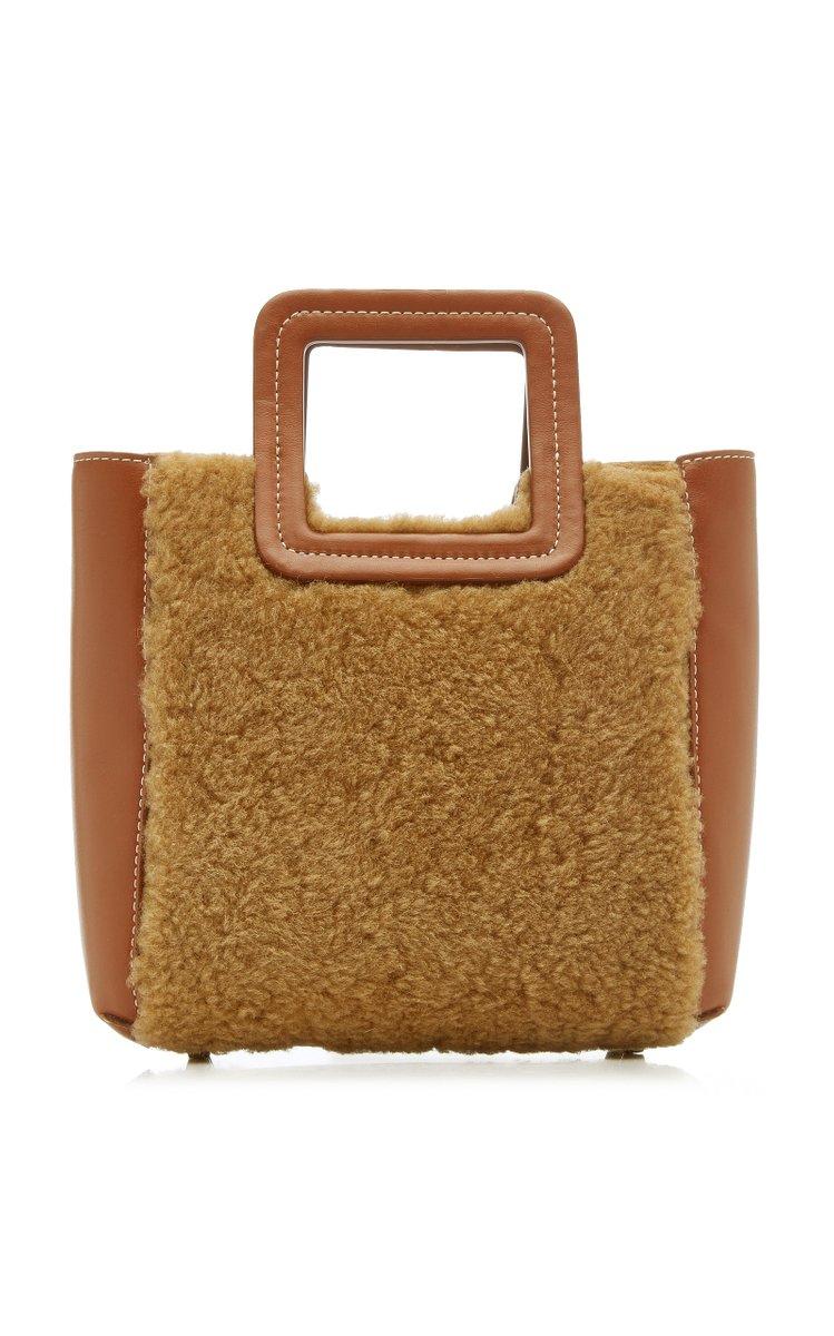 large_staud-brown-mini-shirley-shearling-bag