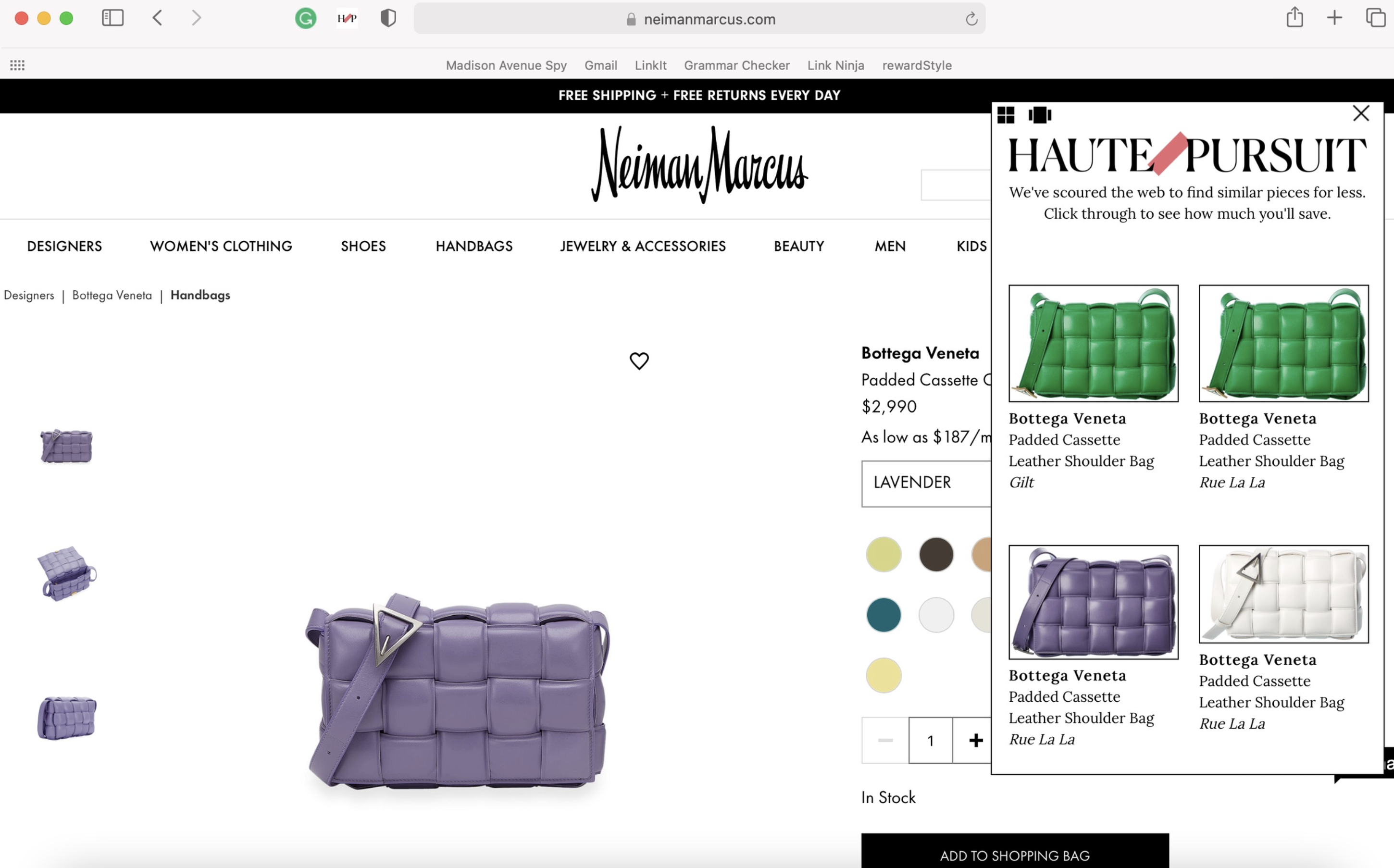 find-fashion-for-less-and-automatically-with-thanks-to-haute-pursuit
